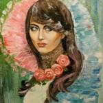 Карма (богиня судьбы)